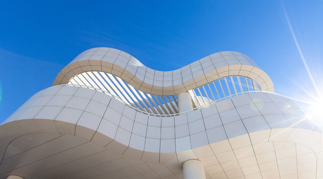 2_GettyCenter_Architecture_1300x630