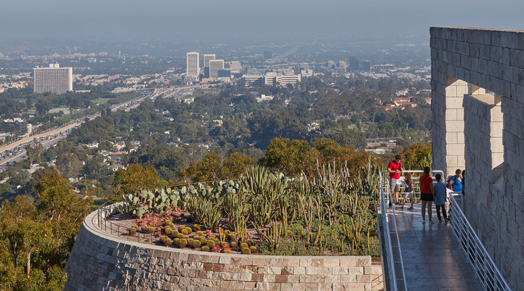 3_GettyCenter_View_1300x630