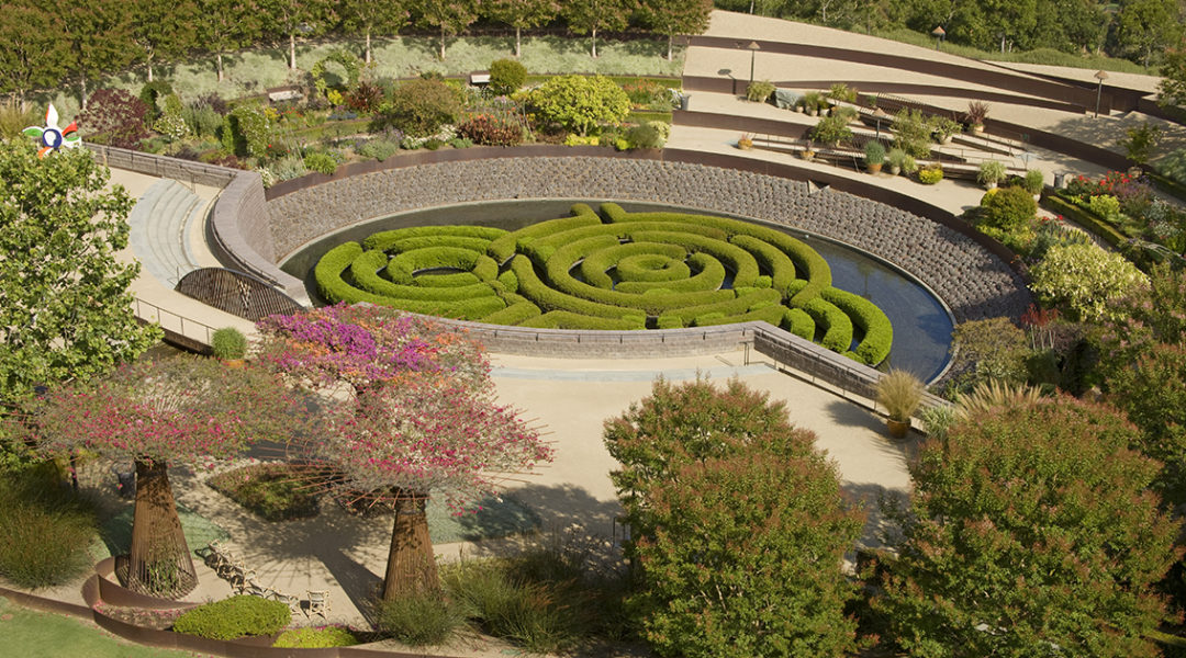 4_GettyCenter_Garden_1300x630