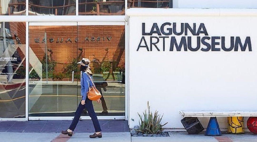 Cover Image_LAM exterior_1300x630 - LagunaArtMuseum