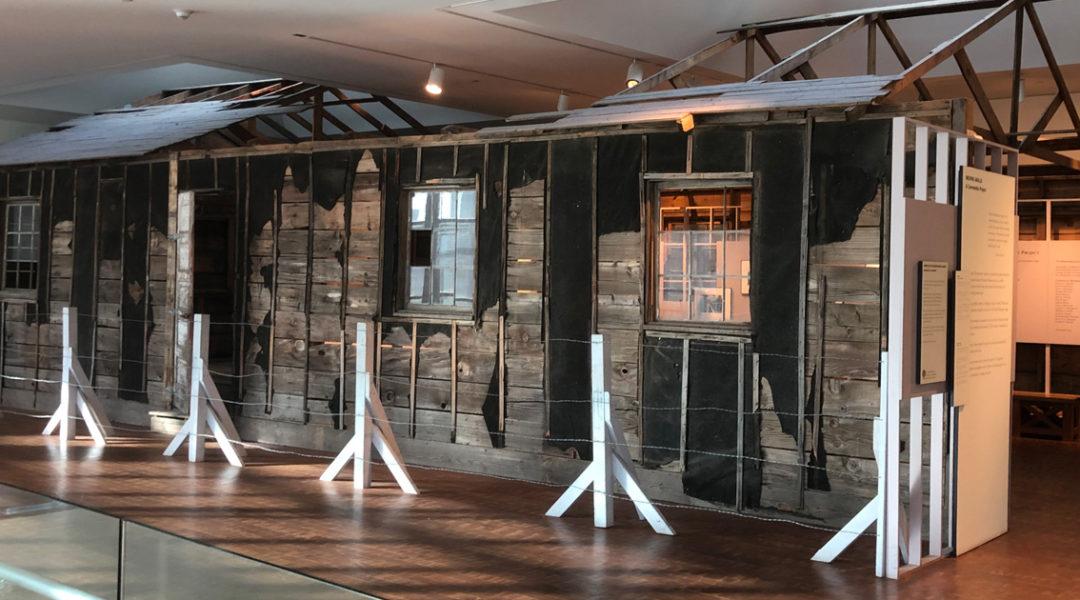JANM-CommonGround-barracks-1300x630