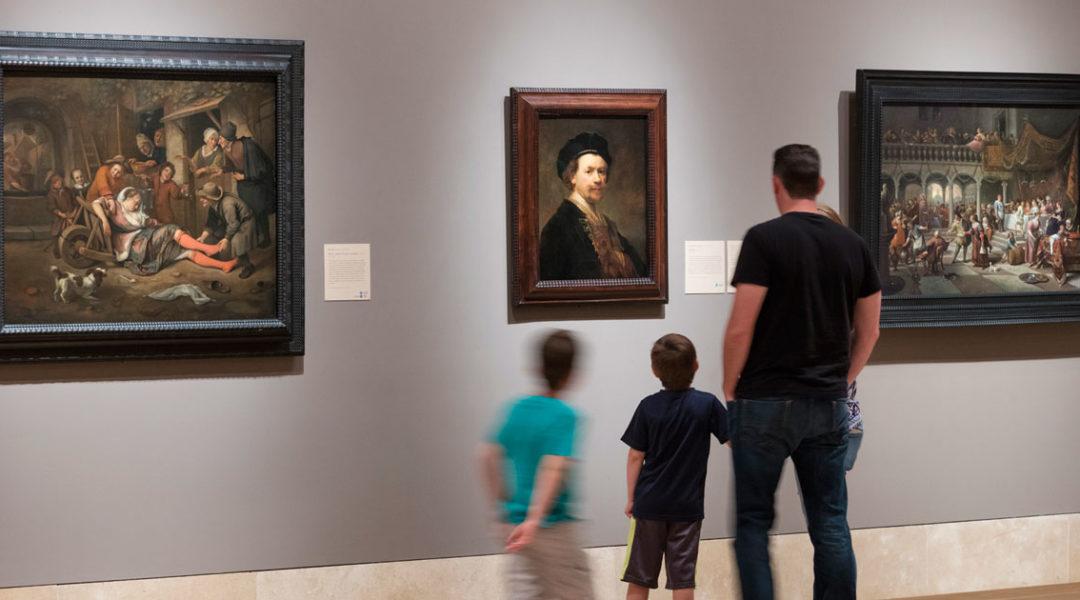 NSM_Rembrandt-2