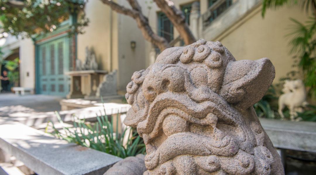 Option1 - Courtyard - Nathalia Morales
