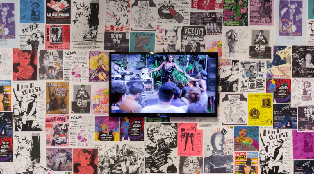 armory-socal-web-3 - Jon Lapointe