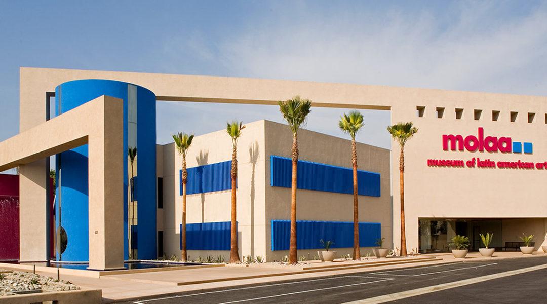 molaa-cover photo - MOLAA Long Beach