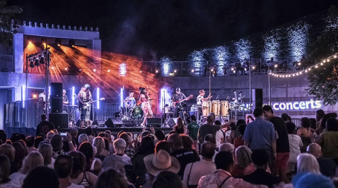 skirball sunset concerts_1300x630 - Gail Acosta