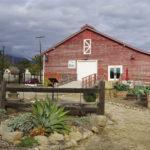 Santa Paula Agriculture Museum