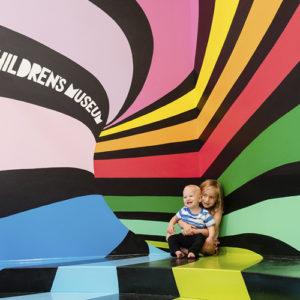 Cayton Children's Museum
